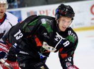 Hokej: GKS Tychy - SMS PZHL U20 Katowice (2017.09.10) [galeria]