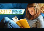 Koleje Śląskie oferują bilety dla studentów za złotówkę