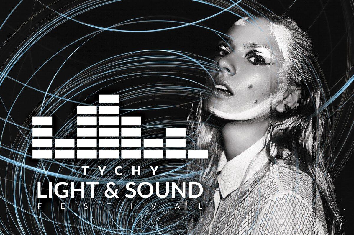 Tychy Light & Sound Festival 2017