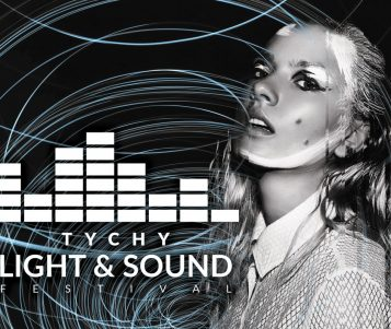 Tychy Light & Sound Festival 2017