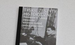 Mozaika Górnośląska - nowy cykl spotkań w Muzeum Miejskim