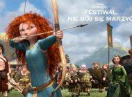 Wrześniowe Poranki w Multikinie: Festiwal Nie bój się marzyć - Konkurs