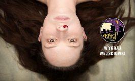 Maraton filmowy ENEMEF: Podwójna Noc Grozy i Horrorów - Konkurs