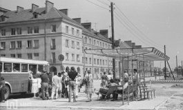 Szlakiem architektury drewnianej - wycieczka z Muzeum Miejskim