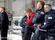 Hokej: Kiedy poznamy Mistrza Polski? Cztery warianty terminów finałów play-off