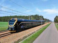 Leo Express pojedzie do Pragi przez Tychy