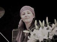 Rytuały - wieczór autorski Barbary Janas-Dudek w Andromedzie