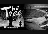 The Tree i Terapolka w Tawernie