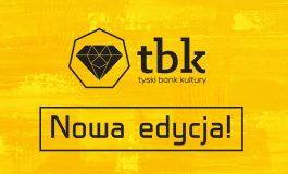 Tyski Bank Kultury do poprawki, przegrał z fałszywymi kontami FB