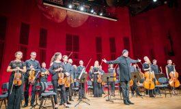 Ad fontes, czyli ku źródłom - koncert AUKSO na zakończenie obchodów Roku Reformacji