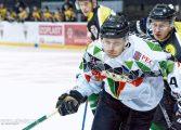 Hokej: GKS Tychy - JKH GKS Jastrzębie (2017.11.05) [galeria]