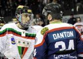 Hokej: PZHL przyznał rację GKS Tychy. Zwycięstwo po 2 latach