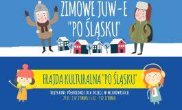Bezpłatne półkolonie MCK 2018 dla dzieci z Wilkowyj i Urbanowic