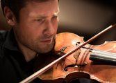 Koncert Finałowy Młodej Filharmonii AUKSO w Mediatece