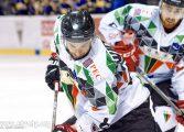Hokej: GKS Tychy - TatrySki Podhale Nowy Targ (2018.01.30) [galeria]