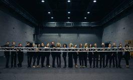 AUKSO rozpoczyna sezon koncertowy 5.0