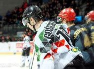 Hokej: GKS podnosi się po trzech porażkach z rzędu  i punktuje Cracovię