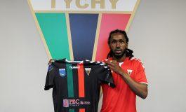 Piłka nożna: Pomocnik z Trynidadu i Tobago wzmocnił GKS Tychy