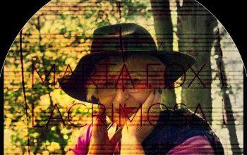 """Salon Słowa - """"Lacrimosa""""- liryczne oblicze Marty Fox w Andromedzie"""