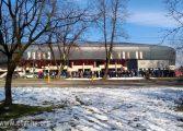 Piłka nożna: Tyski Sport rozpoczął sprzedaż karnetów na mecze piłkarskie