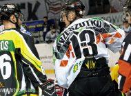 Hokej: GKS Tychy - JKH GKS Jastrzębie (2018.02.04) [galeria]
