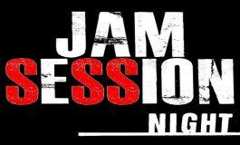 Koncert Zero Stopni i Jam Session w klubie Underground