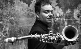 Maciej Obara Quartet w Mediatece