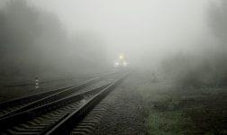 Smog. Jutro (19.12) bezpłatne przejazdy komunikacją miejską w metropolii