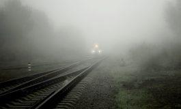 Smog. W środę (07.03) bezpłatne przejazdy komunikacją miejską w całej metropolii