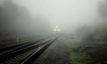 Smog, jutro (20.02) bezpłatne przejazdy komunikacją miejską w całej metropolii