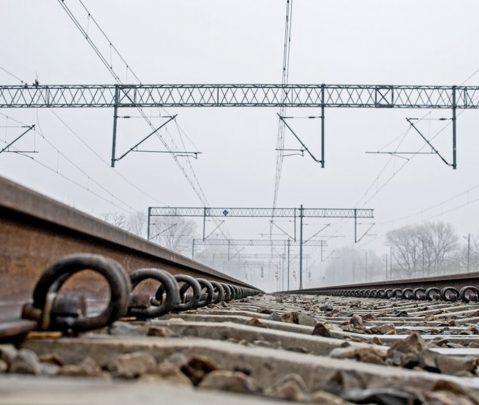 50 milionów na rewitalizację linii Katowice Ligota - Katowice Kostuchna - Tychy