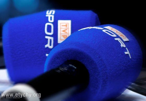 Hokej PLAY-OFF: TatrySki Podhale Nowy Targ – GKS Tychy (transmisja TVP Sport)