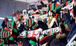 Piłka nożna, hokej: Podwójne derby z promocją biletową