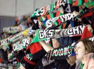 Hokej: Turniej finałowy Pucharu Polski w Tychach