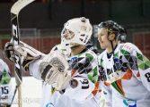 Hokej: Tyski bramkarz, John Murray z polskim obywatelstwem