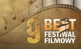 Dziewiąta edycja BEST Festiwalu Filmowego