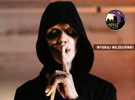 Maraton filmowy ENEMEF: Noc Grozy - Konkurs