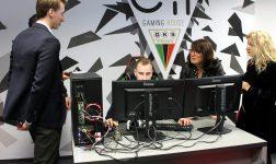 ESportowa Akademia GKS Tychy, Gaming House na Stadionie Miejskim