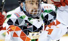 Hokej play-off: Pierwsza półfinałowa bitwa dla GKS-u Tychy [foto]