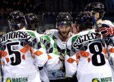 Hokej play-off: GKS Tychy - TatrySki Podhale Nowy Targ (2018.03.10) [galeria]