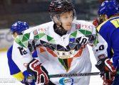 Hokej play-off: GKS Tychy - TatrySki Podhale Nowy Targ (2018.03.11) [galeria]
