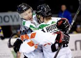 Hokej play-off: GKS melduje się w finale! [foto]
