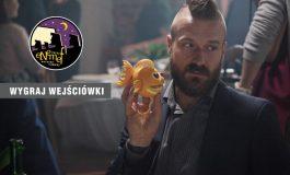 Maraton filmowy ENEMEF: Maraton Pitbulla - Konkurs