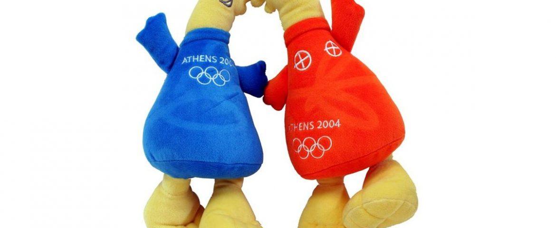 Nasze igrzyska olimpijskie – warsztaty edukacyjno – plastyczne w Muzeum Miejskim