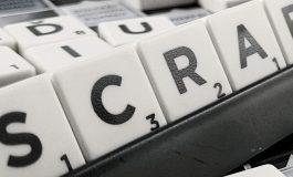 III Otwarte Mistrzostwa Tychów w Scrabble (LOGOS FEST)