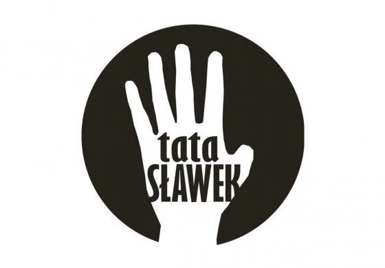 Koncert Tata Sławek w Tawernie