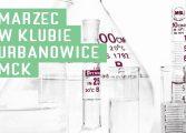Warsztaty chemiczne dla dzieci w Klubie Urbanowice MCK