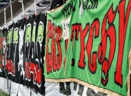 Piłka nożna: Piłkarską wiosnę tyszanie rozpoczną meczem z Sandecją