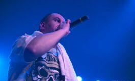 """40-stka BU i premierowy koncert """"Nadgryziony Zębem Czasu"""" w Underground"""