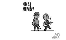 Aukso4Kids / Kim są muzycy? w Mediatece